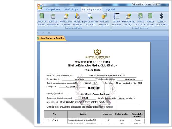 AE2011_certificado_estudios_small