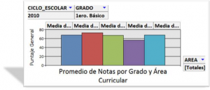 AE2011_grafica_notas_small