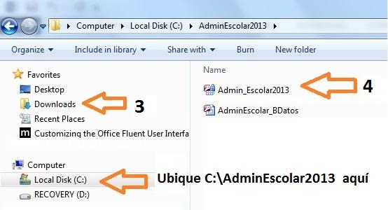 admin_escolar_update_servidor2