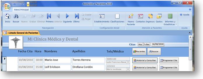 atencion_pacientes_principal