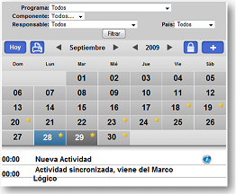 calendario_actividades