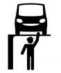 car_service_01