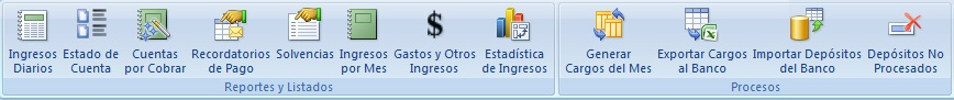 control_financiero_02
