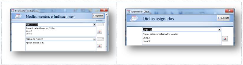 medicamentos_dietas