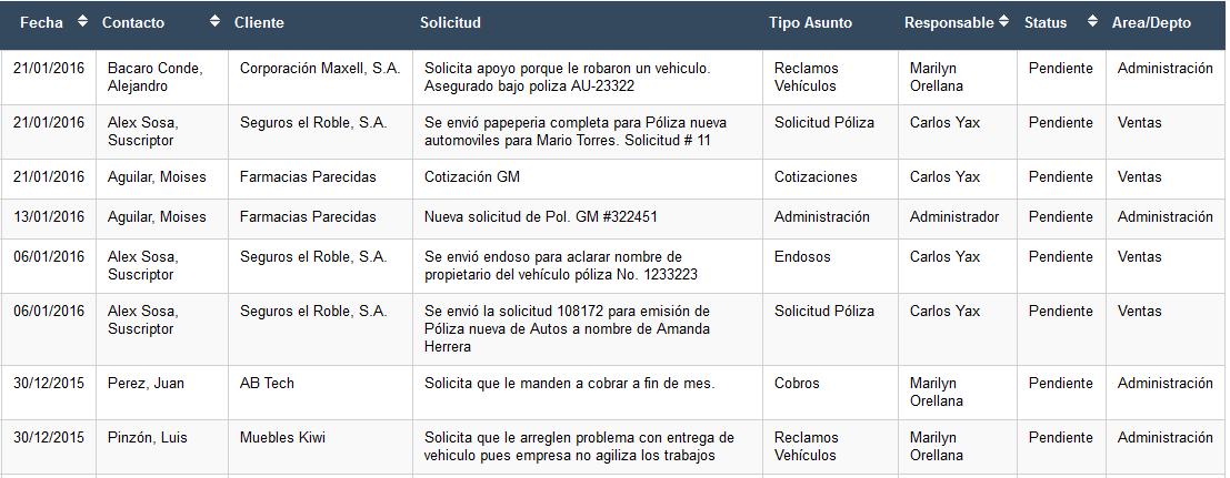 seguros_12
