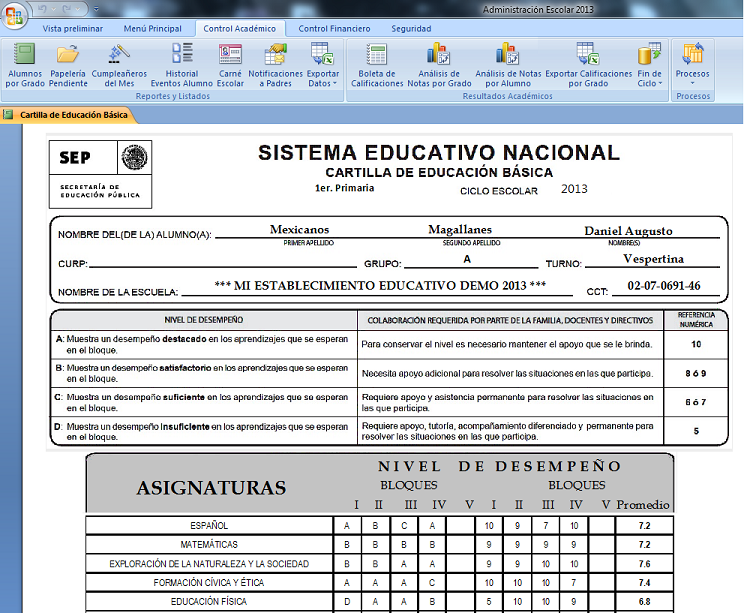 sistema_educativo_mexicano_boleta