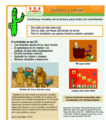 sonidos_y_letras_software
