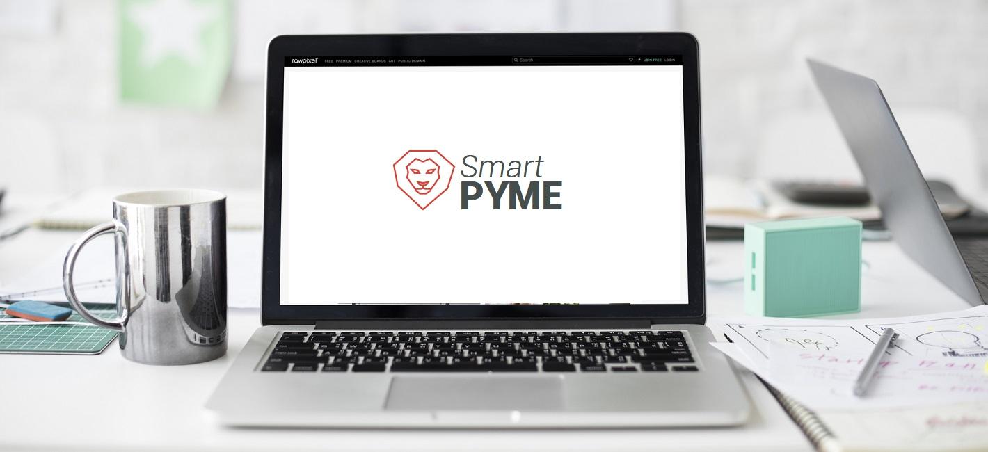 Administración Efectiva de Negocios - SmartPYME 3.0